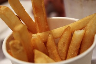 french-fries-218206_640