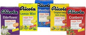 ricola_sweets
