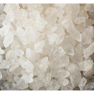 Rock_sugar-1