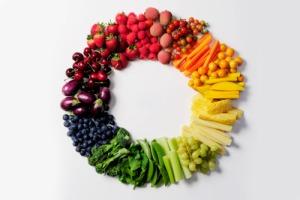rainbowfood2