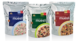 1.5kg_Muesli_Cranberry_group_rgb_72dpi-text7527