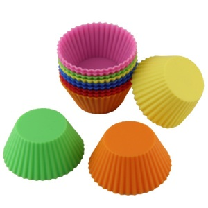 163420852_Mini_Silicone_Cake_Baking_Mould_Cupcake_Sauce_Dishes_s
