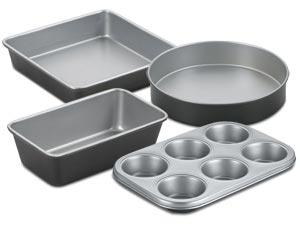 bakeware-set-of-4