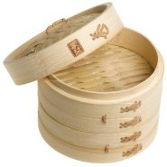 joyce_chen_bamboo_steamer