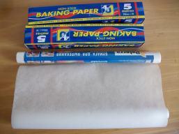 Parchment-Paper-1